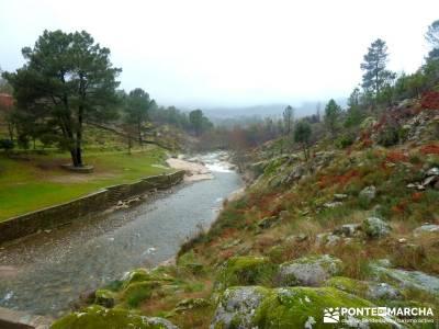 Sierra de Gata, Trevejo,Hoyos,Coria; los ancares selva irati monasterio de piedra zaragoza cerezo en